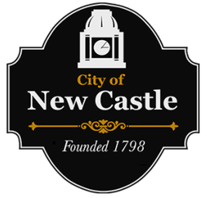 City of New Castle Kentucky